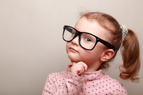 Çocuklar Nasıl Ahlaki Yargılarda Bulunur?