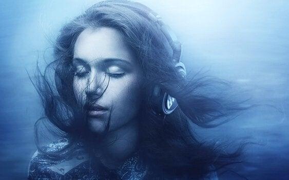 Beyaz Ses Nedir ve Neden Dinlenmesi Gerekir?