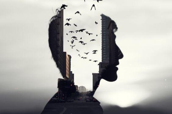 Seçici Hafıza: Neden Bazı Olayları Hatırlarken Bazılarını Unuturuz?