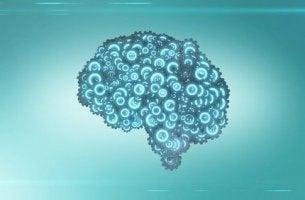 beyindeki mavi çarklar