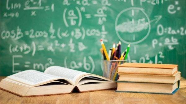 Bir Eğitsel Psikolog Ne Yapar?