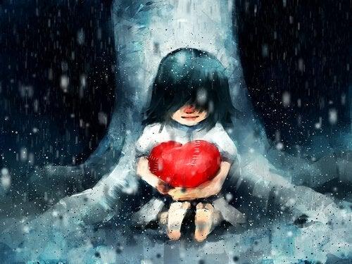 Platonik Aşk: Asla Tatmin Edemeyeceğiniz Bir Arzu