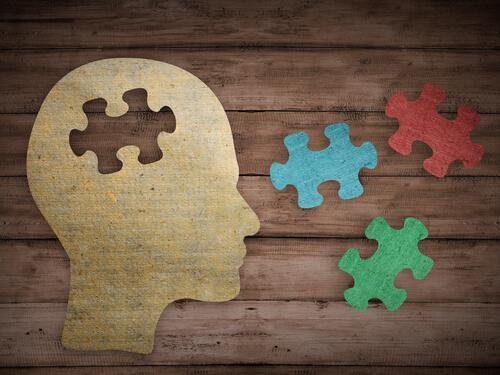 Yanlış Kullandığımız 8 Psikolojik Kavram