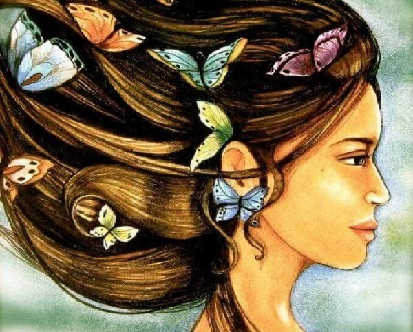 Duygularınızı Seçemezsiniz Ama Duygularınızla Ne Yapabileceğinizi Seçebilirsiniz