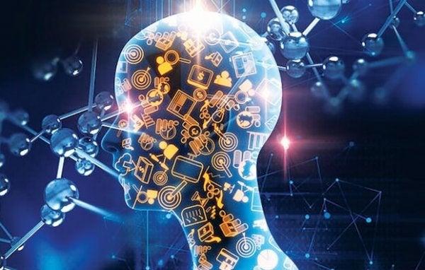 Nöroterapi Nedir ve Faydaları Nelerdir?