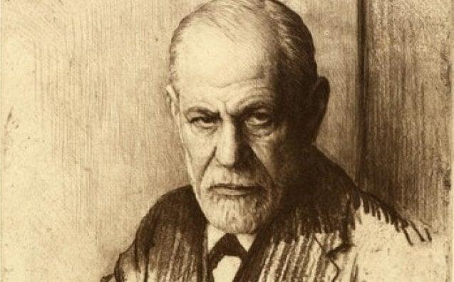 Sigmund Freud: Libido, Seksten Çok Daha Fazlasıdır