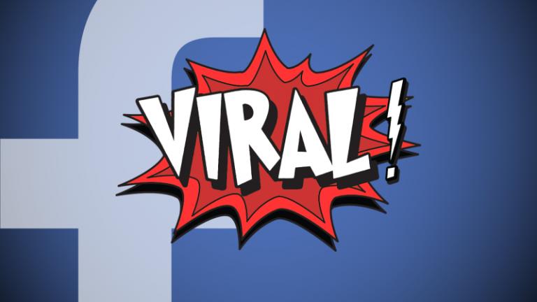 flaş haberli viral yazısı