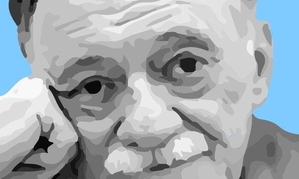 Mario Benedetti'nin Aşk Hakkında Söylediği 7 Muhteşem Söz