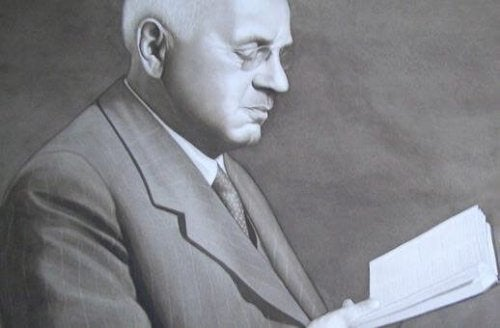 Alfred Adler: Bireysel Psikolojinin Babası