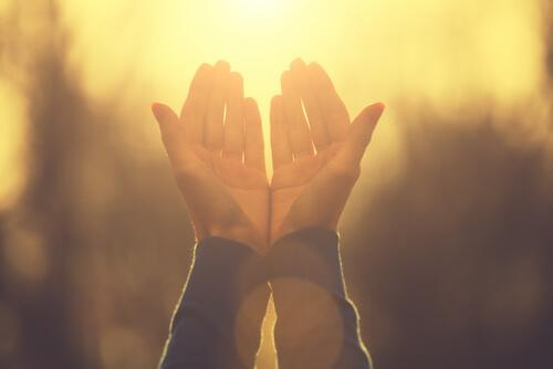 Dinin Varoluş Sebebi Nedir?
