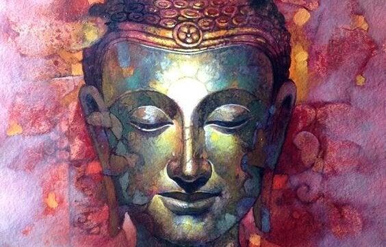 İç Huzura Kavuşmaya Yönelik 9 Budist Özdeyişi