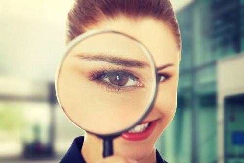 Meraklı Olmak İnsanların Daha Zeki Olmalarını Sağlar Mı?
