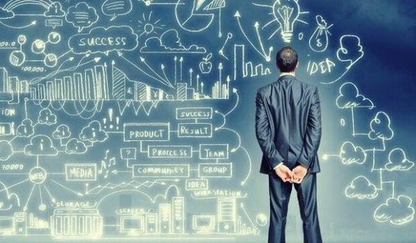 Stratejik Düşünme: Hayatınızı Nasıl Anlamlandırırsınız?