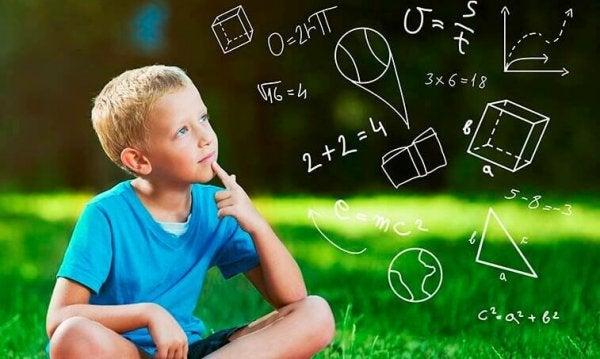 Sezgisel Teoriler ve Okulda Öğretilenler Karşı Karşıya