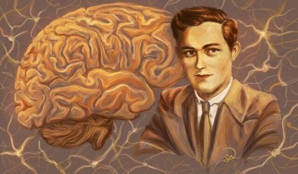 Beyne Bakışımızı Değiştiren Üç Klinik Vaka