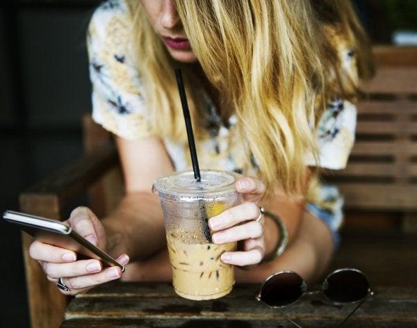 Başkalarıyla Bağlantı Kurmak: Yeni İletişim Biçimleri İçin Bir Zorluk