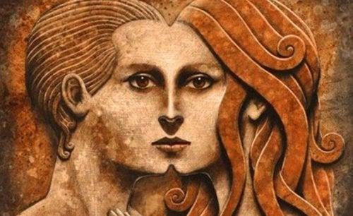 Gölge Arketipi: İnsan Ruhunun Karanlık Yanı