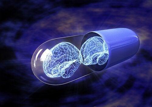 Nootropikler Nelerdir ve Sizi Daha Akıllı Yaparlar Mı?