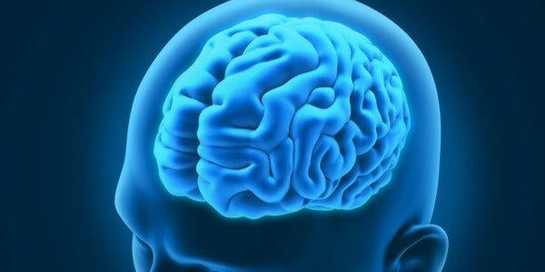 3 İlginç Nörolojik Bozukluk
