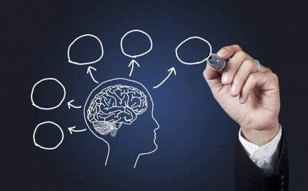 Psikoloji Okumak İçin 10 Neden