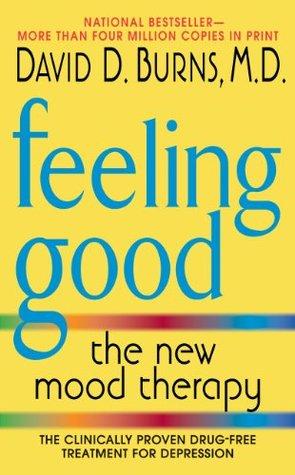 iyi hissetmek kitap kapağı