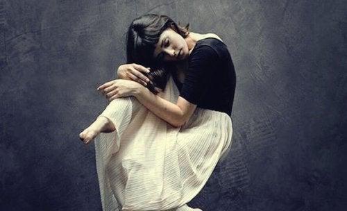 Duygularınızı Saklamanın Bedeli Ağır Olur