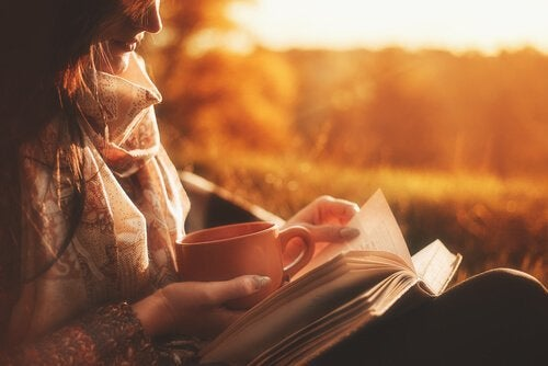 Paha Biçilemez 5 Kişisel Gelişim Kitabı