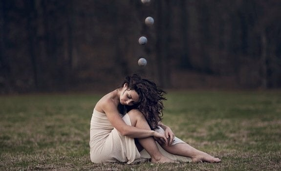 Stresin Vücudunuz Üzerindeki Etkisi – Bilmeniz Gereken Semptomlar