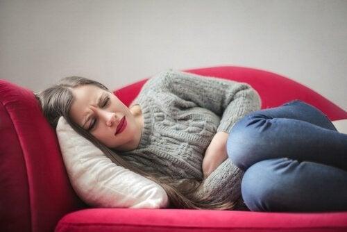 Stres ve Huzursuz Bağırsak Sendromu Arasındaki İlişki