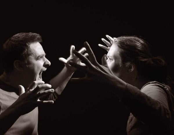 Hetero-Agresif Davranış Nedir?