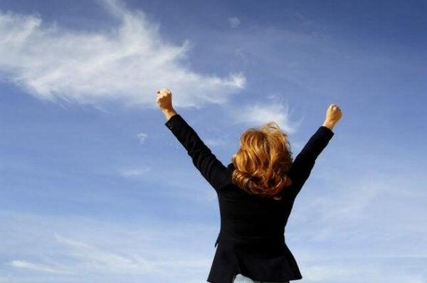Başarısızlığı Yönetmek İçin Başvurabileceğiniz 8 Psikolojik Strateji