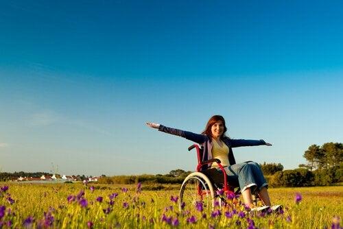 Fonksiyonel Çeşitlilik: Engellilikle İlgili Yeni Bir Bakış Açısı