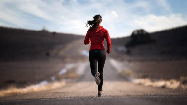 Sporda Bilinçli Farkındalık (Mindfulness) – Sporcuları Nasıl Etkiliyor?
