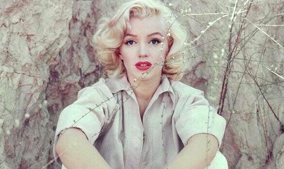 Marilyn Monroe Sendromu