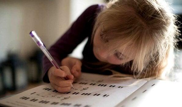 Sorun Öğrencilerimizde Mi Yoksa Eğitim Sistemimizde Mi?