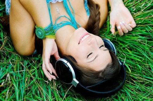 Müzik, Beyninizin Yapısını Değiştirebilir