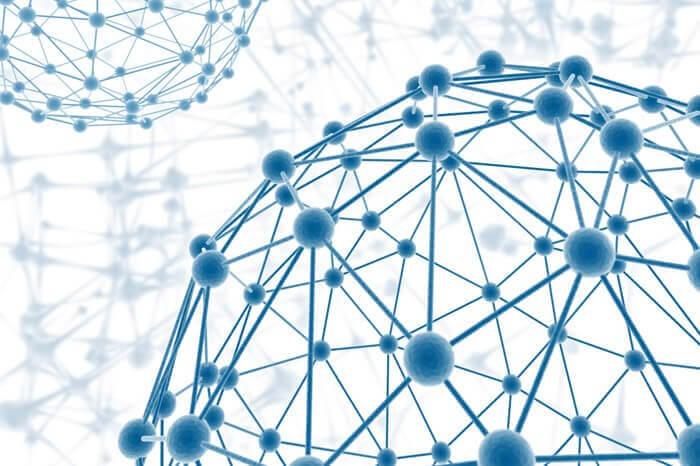 nöron ağları
