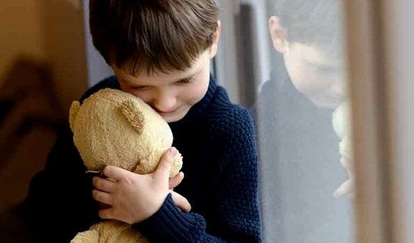 Çocuklar, İşlevsiz Bir Ailede Nasıl Ayakta Kalabilir