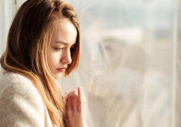 Hayatın Kıymetini Bilmek İçin Yoğun Deneyimlere Mi İhtiyacımız Var?