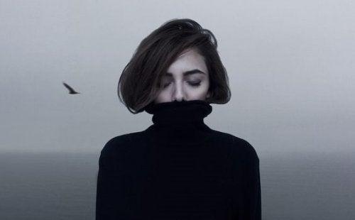 Tedaviye Dirençli Depresyon