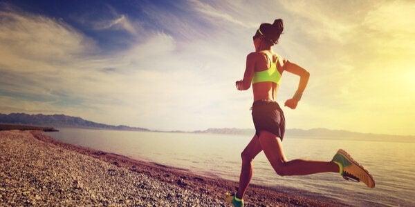 Spor Performansımızı İyileştiren Psikolojik Faktörler Nelerdir?