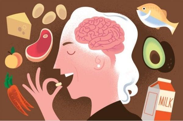 vitamin hapları