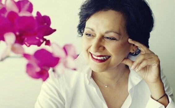Mariela Michelena'nın İlişkiler Hakkındaki 5 Sözü