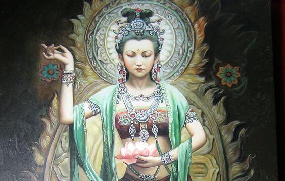Hinduizme Göre Sır Olarak Kalması Daha İyi Olan Şeyler