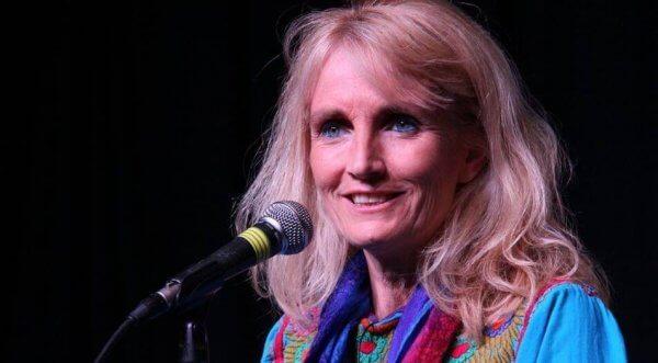 Suzanne Powell'ın Size İlham Verecek 7 Sözü