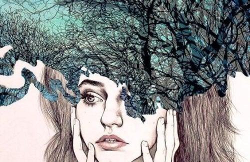 Daha İyi Bir Akıl Sağlığı İçin 5 Kişisel Bakım Alışkanlığı