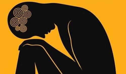 Anksiyete Hakkında Bilmeniz Gereken 5 Mit