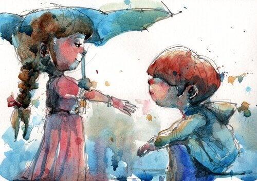 iyi hissetmemizi sağlayan insanlar arkadaşlıklar