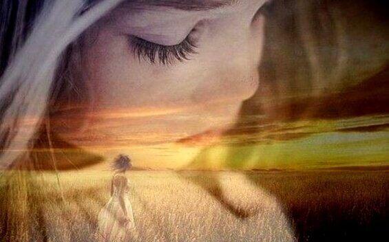 Bağışlama Psikolojisi: Kin Gütmeyi Bırakmak Bize Yardım Eder