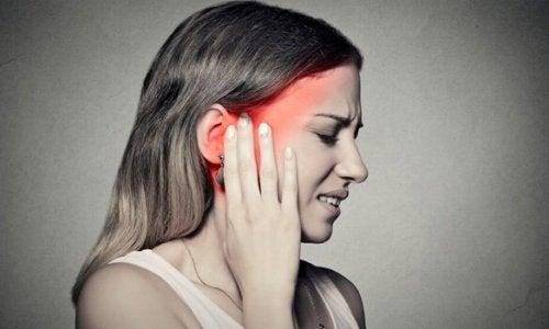 Trigeminal Nevralji: Özellikleri ve Tedavisi